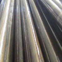 天津304不锈钢厚壁管价格