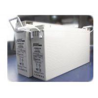 泽源蓄电池KB121500 泽源12V150AH蓄电池代理商\价格