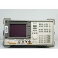 Agilent安捷伦8591EM频谱分析仪