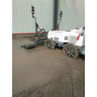 西卡耐磨固化地坪//环保型耐磨地坪 正品保证 价格优惠