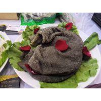 火锅专用毛肚系列批发鲜毛肚大叶片水牛黄牛一斤装