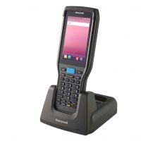 供应霍尼韦尔Honeywell EDA60K 企业级安卓移动数据终端数据采集器PDA