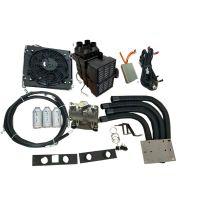 60V众新电动汽空调A东兰60V众新电动汽空调A60V众新电动汽车空调工厂直销