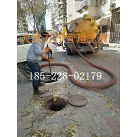 http://himg.china.cn/1/5_138_1188187_600_800.jpg