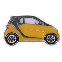 定制汽车模型 锌合金车模制作 金属车模型定做大型 50个零件深圳