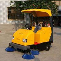 上海特锐供应扫地机 洗地机| 吸尘器 工业吸尘器 高压清洗机 手推式扫地机 驾驶式扫地车