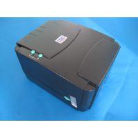 TSC/台半 TTP-244/342E Pro不干胶标签机 一维二维码条码打印机 无锡维修销售
