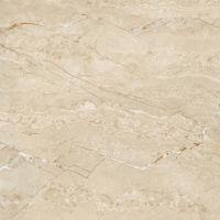 佛山大规格通体大理石瓷砖品牌BY86005尼罗米黄通体柔光大理石瓷砖定制厂家选择布兰顿陶瓷。