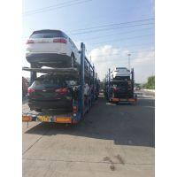 广州到邢台轿车托运公司,在广州托运一台车到邢台