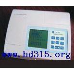 中西厂家食品安全综合检测仪型号:M339352库号:M339352