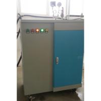 上海周笃小型电蒸汽锅炉 福建小型电烧蒸汽锅炉厂家