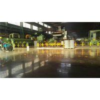地面混凝土硬化剂报价-混凝土硬化剂-山东秀珀