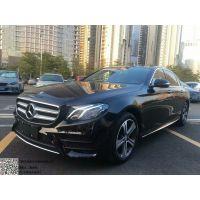 广州租奔驰V260自驾,奔驰V260会议包车,企业租奔驰E级活动租车