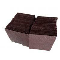 3-7层防震纸垫 巧克力纸垫 威化纸纸垫