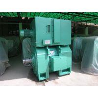 供应西玛电机 YKS3551-2 220KW 6KV IP23 高压电机 泰富西玛 原西安电机厂