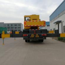 厂家供应 东风吊车12吨价格 中联12吨吊车 12吨自卸吊车价格