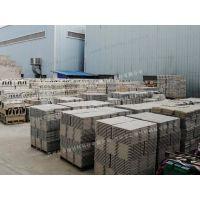 新产品SMC线性排水沟厂家