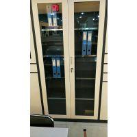 医药柜 重庆铁皮柜 药品展示柜 定制厂家