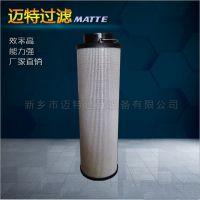 过滤器净油滤芯生产商 RFD BN/HC.240DAG3B1.X/ 迈特高精度滤芯