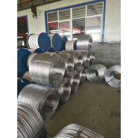 150-20钢芯铝绞线 185-25钢芯铝绞线钢绞线鼎力欢迎采购