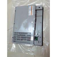 供应GP477R-BG41-24V触摸屏实价销售