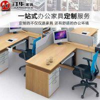 江夏办公室家具 订做办公用家具