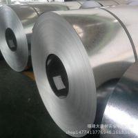 厂家直销 冷轧卷钢 冷轧卷板 SPCD 钢制品原料