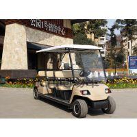 厂家供应LEM牌11人座高尔夫式观光巡逻车,4240*1200*1900mm,颜色多样