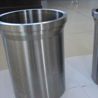 西安市钛都金属科技有限公司