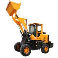 厂家直销 小铲车 液压轮式装载机 各种型号农用/工程小铲车价格优
