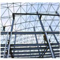 供兰州钢结构和甘肃钢构工程行业领先