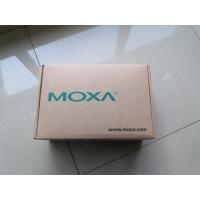 摩莎交换机 ESD-316-T 16口10/100BaseT(X) 非网管型以太网交换机