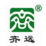 金寨县齐远木业有限公司