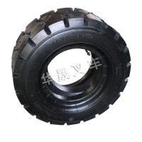 日照玲珑/正新/中策/朝阳叉车充气/实心轮胎:叉车轮胎批发销售平台