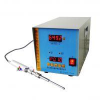 JY-H60D超声波钎焊设备,数字式超声波电子元件熔接机