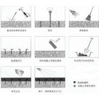 烟台高强耐磨料-高强耐磨料钢铁厂专用料排行榜
