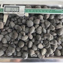 烟台陶粒厂,烟台页岩陶粒,耐碱,耐酸,耐高温,耐低温