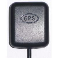 G-MOUSE GPS接收器MTK3337原厂芯片GPS模组 GPS模块4PIN端子接口