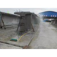 豫北生产高速道轨养护机优质厂家