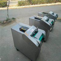 不锈钢果蔬切丝机 黄瓜专用切丝机设备 果蔬加工机械