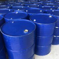 二手铁桶出售铁桶价格优质铁桶出售批发