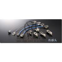 日本杉山sugiden传感器 模具传感头PS-4032 现货特价直销