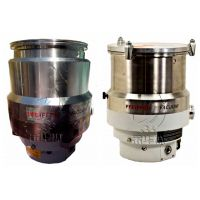 普发TMH1600MP分子泵维修|二手机械泵现货| Pfeiffer TMH1600M保养