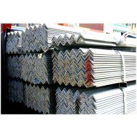 山东 角钢/镀锌角钢 厂家直售 低价 Q235 建筑装饰 山东联兴达