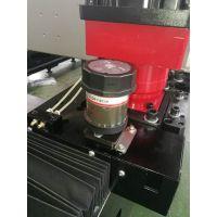 帕尔萨注塑机关节轴承自动注脂器 油脂自动润滑器