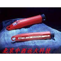 中西(LQS厂家)防冻液测试仪 型号:QB05-DU60库号:M399991