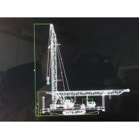 滨州钻机BZL150履带式水井钻机打井机