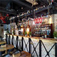 供应小型酒吧自酿啤酒设备