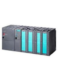 西门子 主存储器 6ES7513-1AL01-0AB0