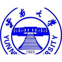 名校艺术设计专业自考本科,云南大学本科学历,有学位